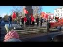 8Вологда 7октября 2017года Андрей Отряскин,митинг КПРФ20171107_130447