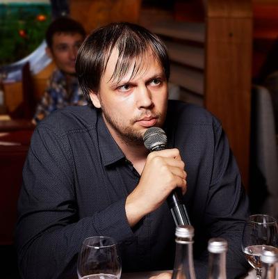 Владимир Сумбаев