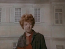 Волшебный голос Джельсомино. 1 часть (1977)