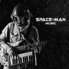 Space_man