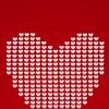 #LOVEMARKET - контактные знакомства