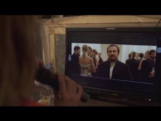 Стас Михайлов - Там за горизонтом (HD Премьера клипа)