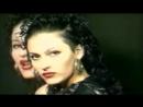 Ceca - Oprosti mi suze (1993)