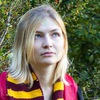 Veronika Bazba