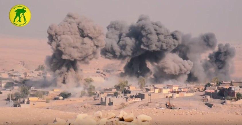 [BIZTPOL] Szíria és Irak - 1. - Page 37 LZBA_vyIlMQ
