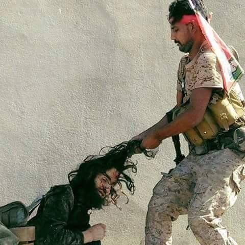 [BIZTPOL] Szíria és Irak - 1. - Page 38 Rl7_y4KYzQk