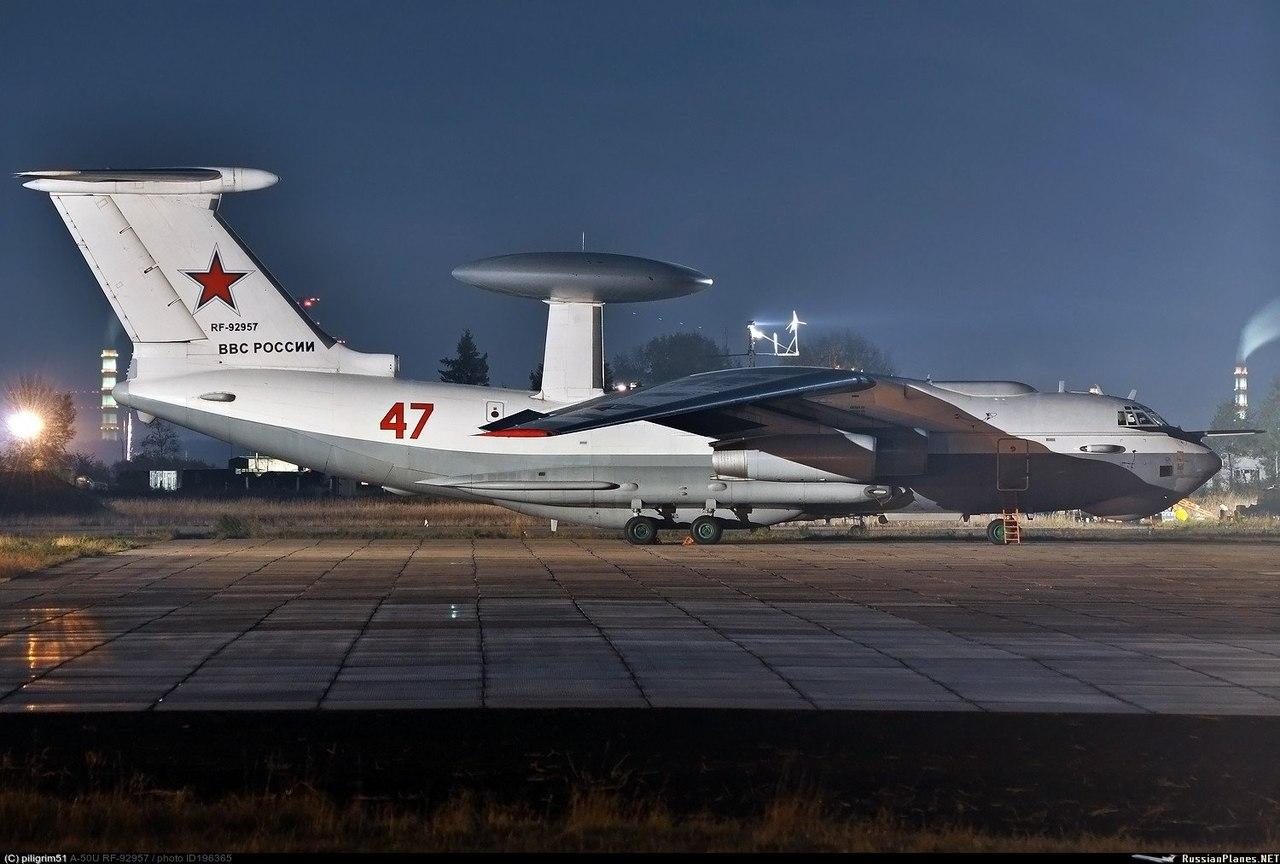 [BIZTPOL] Oroszország és a Szovjetunió utódállamai - Page 4 E2e7BbSstFE
