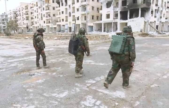 [BIZTPOL] Szíria és Irak - 1. - Page 38 JQyySXwVDK0