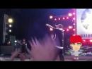 Guf ft Баста – Гуф ты умер-2