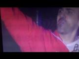 AK AUSSERKONTROLLE - Echte Berliner ft. BUSHIDO - Openair Frauenfeld LIVE