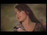 Наталья Пушкова - Крапива лебеда (1995)