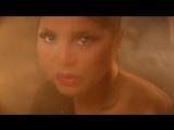 Toni Braxton, Babyface - Hurt You