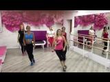 тренировка_ZUMBA_Танцуй вкусноVA