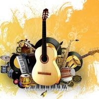 Портал в контакте симферополь куплю гитару объявления подавать объявление бесплатно астана