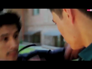Qaysarginam (uzbek kino) Қайсаргинам (узбек кино) - YouTube-1