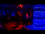 Танцы#v_edelveys#edelveys_zapsib#kafe_edelveys_zapsib