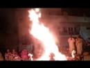 Ягья Чамундайе. Праздник Наваратри (Дурга Пуджа)