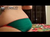 Kinky Ass | порно фильм секс по русски онлайн смотреть бесплатно