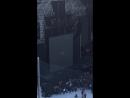 Промо концерта Гарри в Аргентине