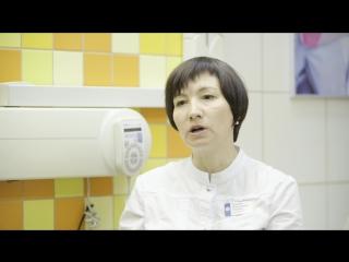 История стоматологической клиники