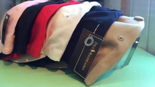 Обзор Cap by Ralph Lauren бейсболка ральф лорен лоурен кепка відеоогляд