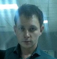 Алексей Лавриков