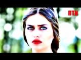 Клипи Нави Эрони 2017 - Красивая Иранская Песня 2017 - Ali Abdolmaleki - Dir Shod 2017