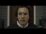 Фарго / Fargo.3 сезон.10 серия.Промо (2017) [1080p]