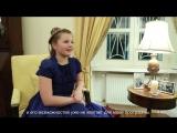 Христина Михайліченко, піаністка з Криму, лауреат міжнародних музичних конкурсів