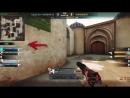 Counter strike Global Offensive [VM]