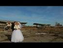 Wedding Віктор і Роксолана