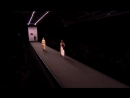 Marcos Luego- Spring-Summer 2018 - Mercedes-Benz Fashion Week Madrid