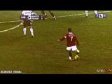 Пушка Роналду ещё за красных дьяволов | ASEDIT | vk.comnice_football