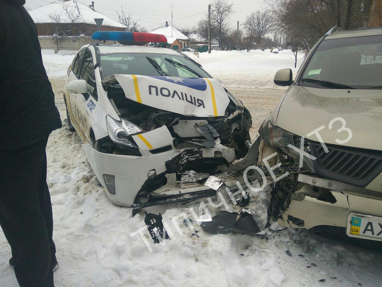Toyota Prius Ukrajna NThh6dEkupU