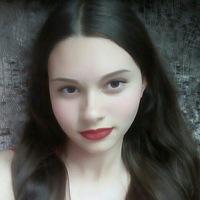 Смолина Анастасия