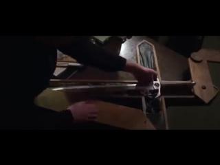 Фантастических фильмов - Фантастика, Приключения, комедия, ужасы - Тимоти Ф. Rueb (1)