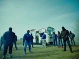 #Грибы - Тает Лёд премьера клипа