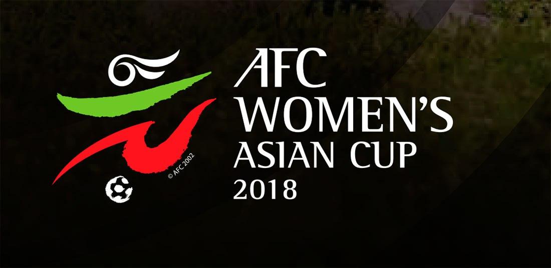 АФК утвердила Душанбе местом проведения отборочного турнира Кубка Азии-2018