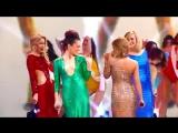 Глюкоза - Танцуй Россия - YouTube_0_1454556443287
