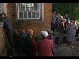 Деревенская комедия (2009) 4 серия
