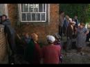 Деревенская комедия 2009 4 серия