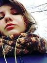 Катя Бабенко фото #30