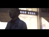 Tyla Yaweh - Yves Saint Laurent (Official Music Video)