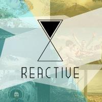 reactive_pro