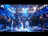 Trina -