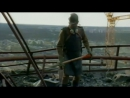 Discovery_ Битва за Чернобыль _ The Battle of Chernobyl (2006)