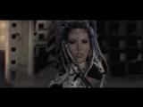 KAMELOT - Liar Liar ft. Alissa White-Gluz (Official Video) _ Napalm Records