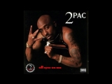 2Pac - Whatz Ya Phone # (Feat. Danny Boy)