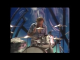 Buddy Rich - West Side Story (At Montreal Jazz Festival)