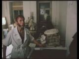 Бакенбарды (1990) фрагмент (online-video-cutter.com)